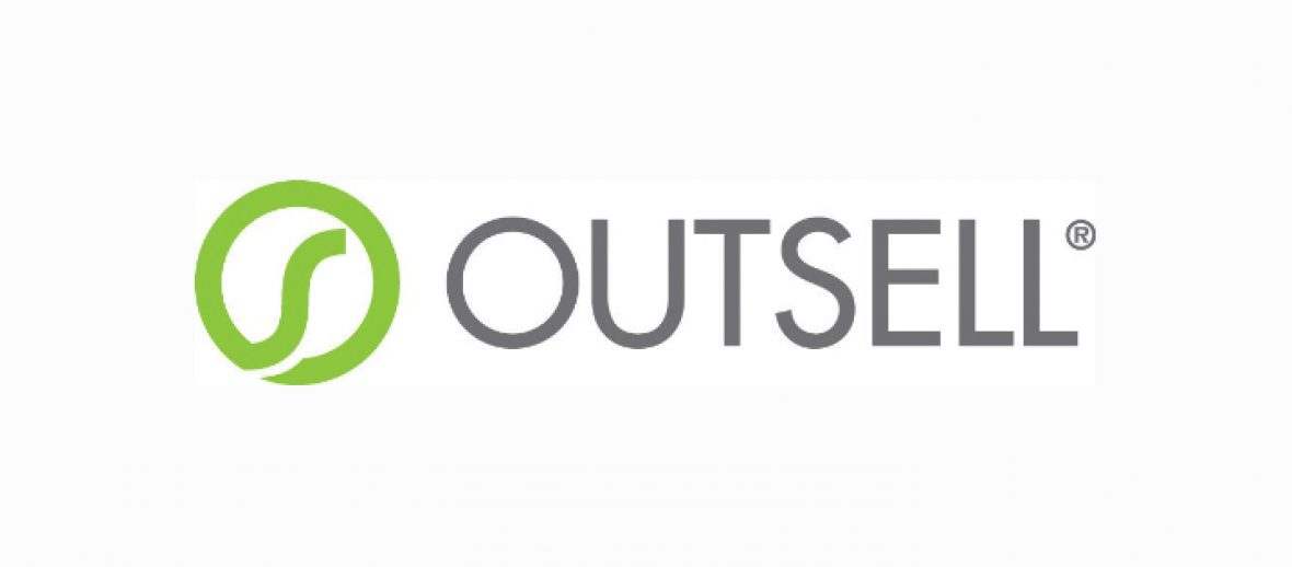 New Research from Outsell Indicates Tipping Point for Information Management