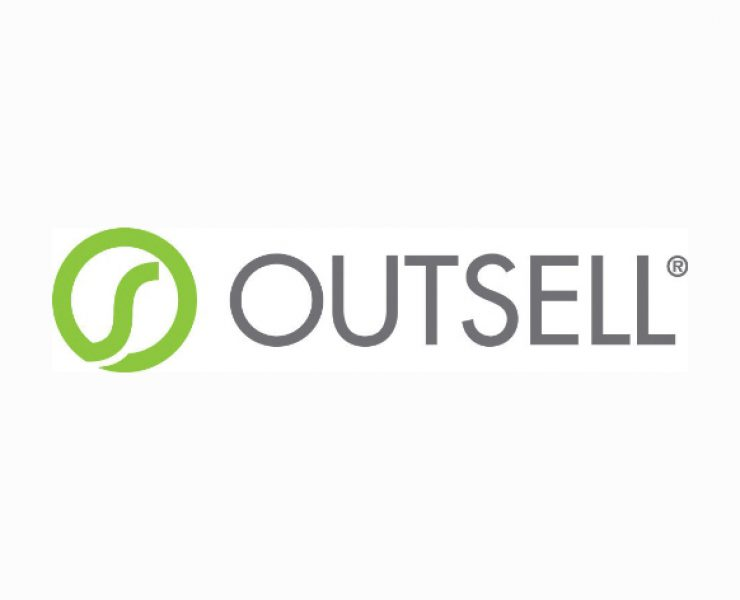 Outsell, Inc. and the Society for Scholarly Publishing Partner to Provide Members with Preferred Pricing for Market Intelligence Service