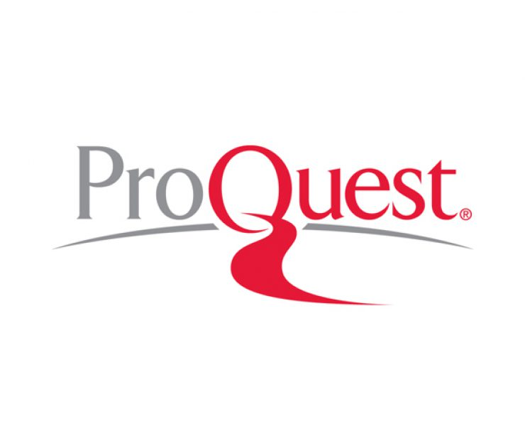 ProQuest News Discoverable in Ex Libris Primo