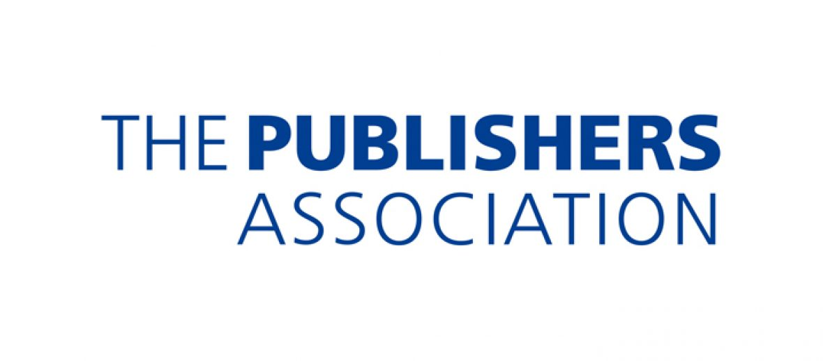 Publishing industry remains confident post-Brexit
