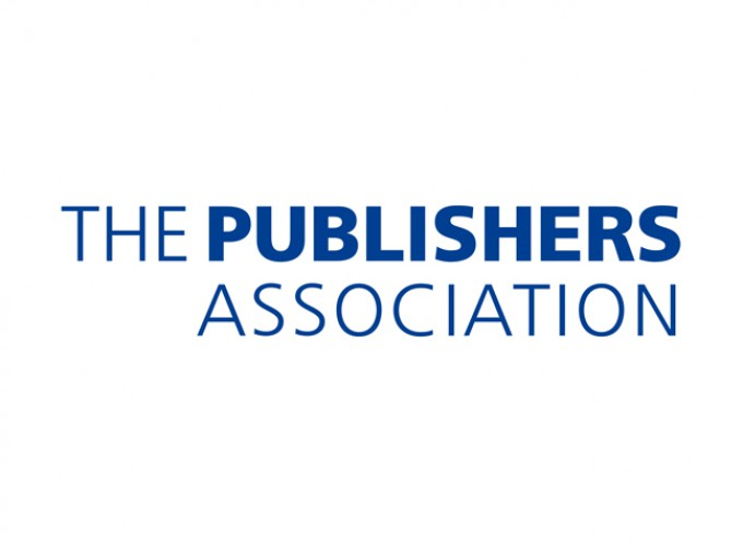 New Export Figures Show Global Reach of UK Publishing Industry