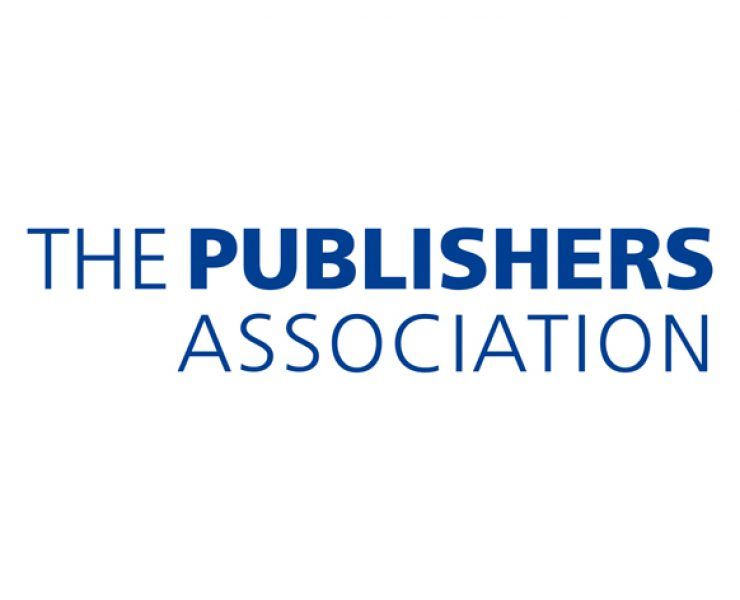 Publishers Association launches new template for agreements between academic publishers and universities