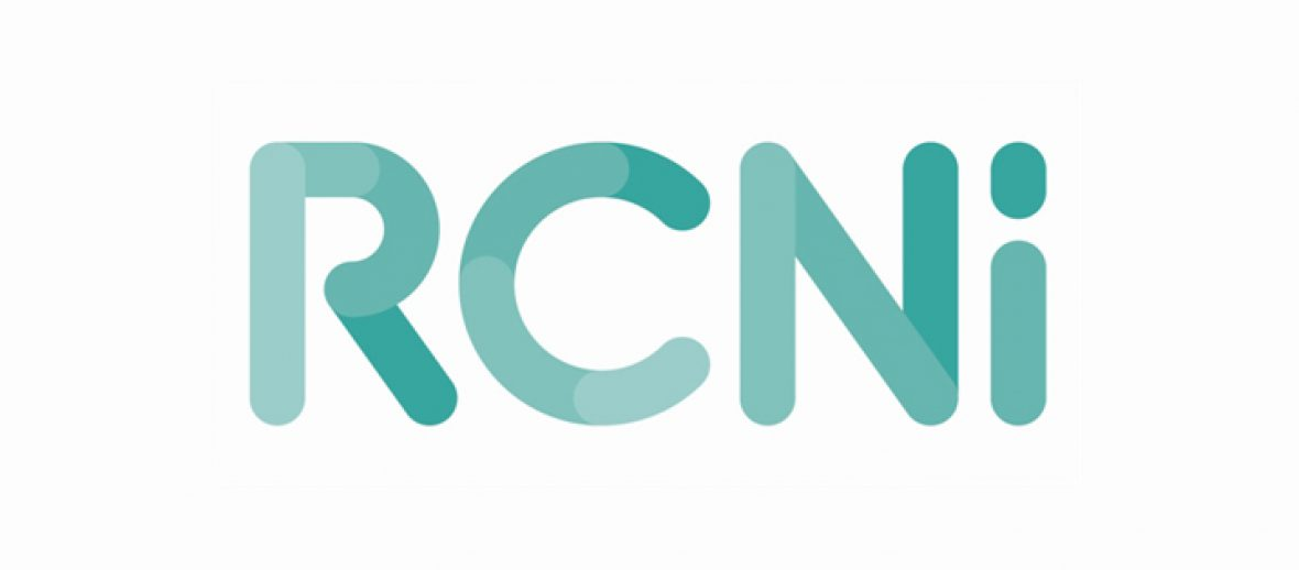 RCNi Unveils New RCN Bulletin Jobs Website