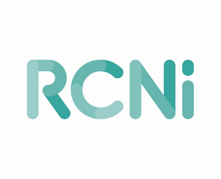 RCNi Unveils New RCN Bulletin Jobs Website