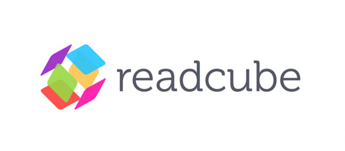 Taylor & Francis Partners with ReadCube to Enhance Discoverability of Article and Book Collections