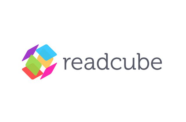 HighWire Publishers Now Have Access to ReadCube Connect