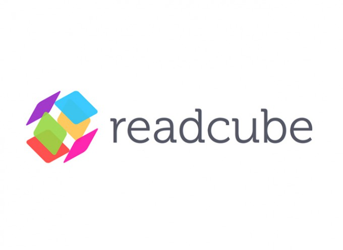 The New England Journal of Medicine Content Now Discoverable through ReadCube