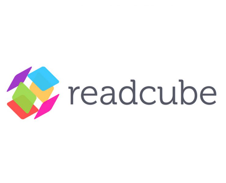 ReadCube Partners with AAAS to Enhance Discoverability of its Vast Scholarly Collection
