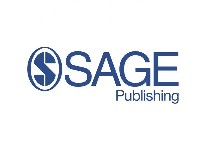 SAGE Publishing hires Ian Mulvany to engage with Big Data and Social Research