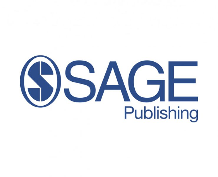 SAGE Publishing announces Rosalia da Garcia as Deputy Managing Director and Head of Sales and Marketing, SAGE Asia Pacific