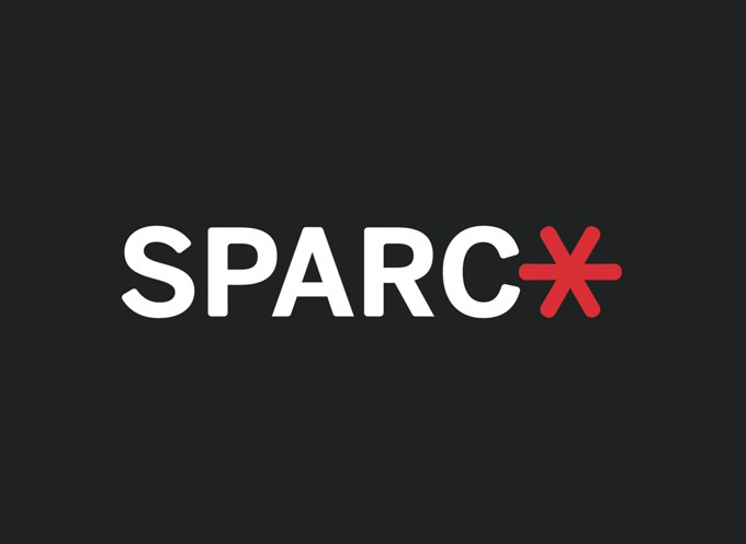 SPARC & Johns Hopkins University Libraries Launch Resource Analyzing US Federal Data Sharing Policies