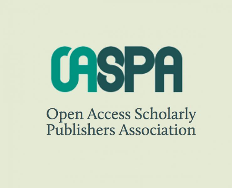 OASPA Feedback on Plan S Implementation Guidance