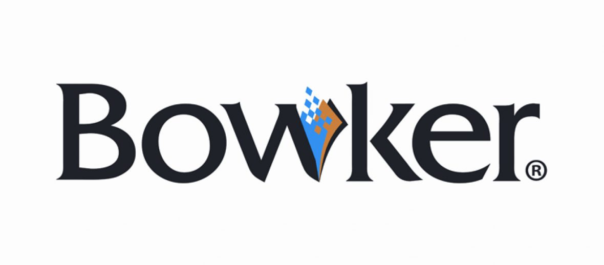 Bowker Teams with FastPencil and Infinity Publishing to Offer Automated Self Publishing Solution to Small Publishers and Authors