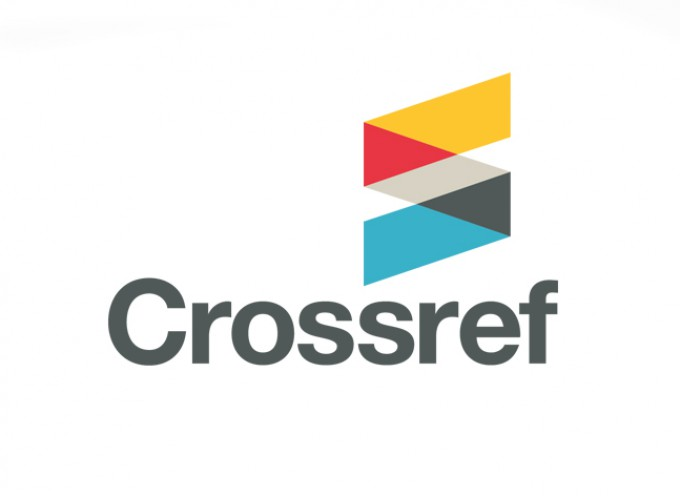 Crossref to accept preprints in change to long-standing policy
