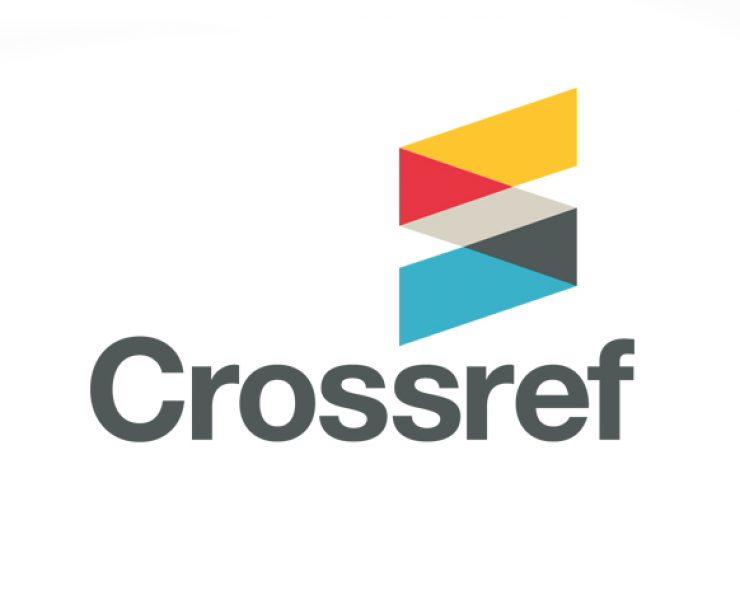 Crossref now accepts preprints