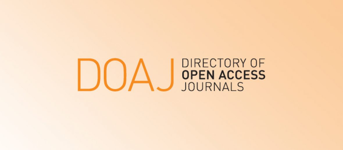 DOAJ survey reveals global trends in OA publishing