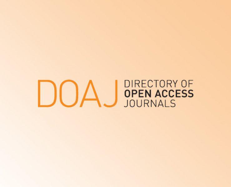 DOAJ survey reveals global trends in OA publishing