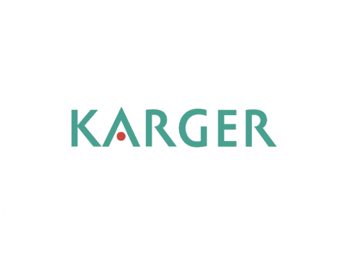 Karger Announces Cooperation with Kudos and Figshare