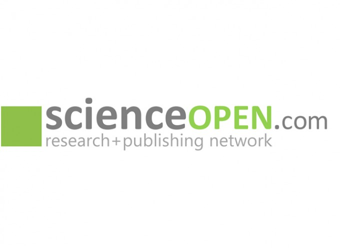 ScienceOpen partners with SciELO to put research in a global context