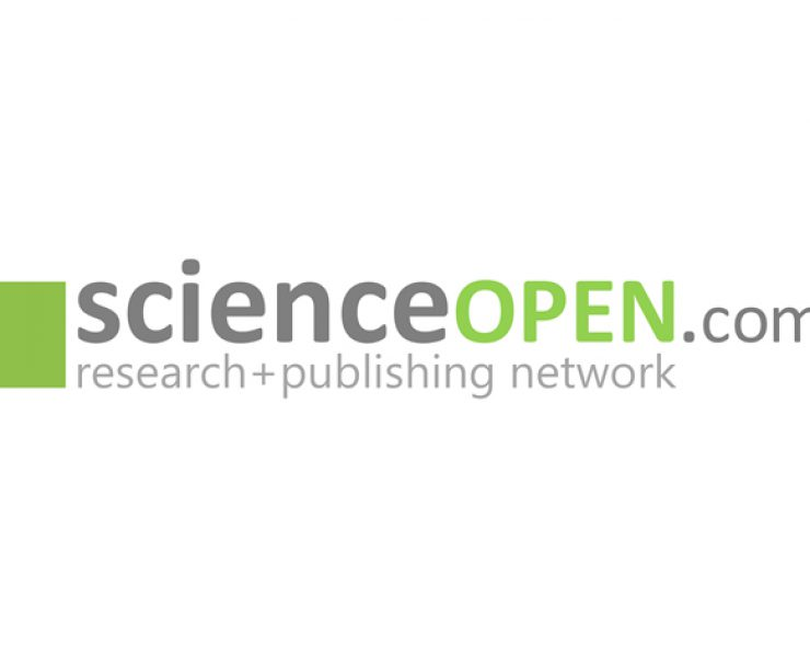 ScienceOpen partners with Brill to help put Linguistics research into context