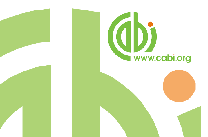 CABI launches open access book programme | STM Publishing News
