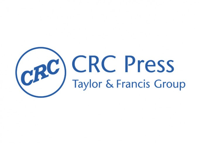 CRC Press Unveils Enhanced Web Version of the Handbook of Chemistry and Physics