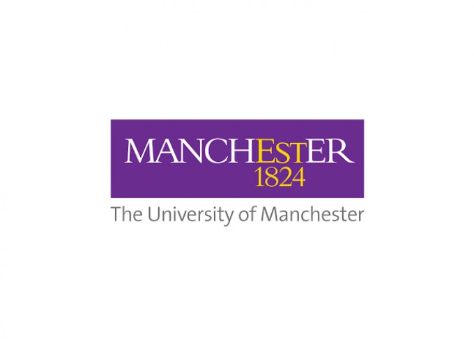 Simon Ross joins Manchester University Press as CEO