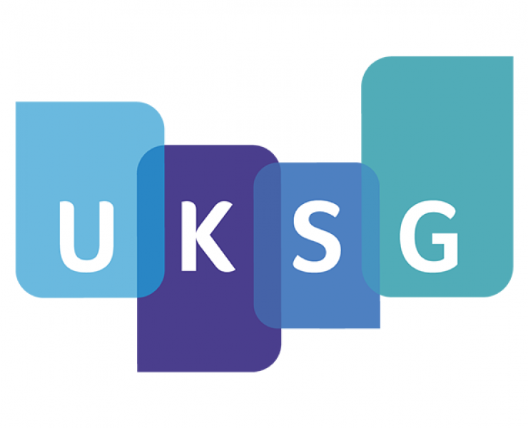 UKSG announces change of Executive Director