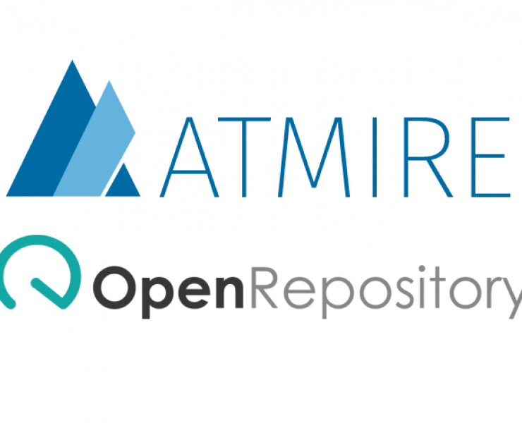 Atmire acquires BioMed Central's Open Repository