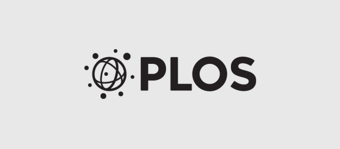 PLOS appoints Dr. Joerg Heber Editor-in-Chief of PLOS ONE