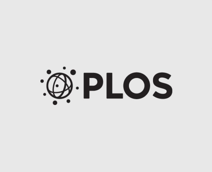 PLOS 2016 Annual Report Showcases A Year of Open for Discovery