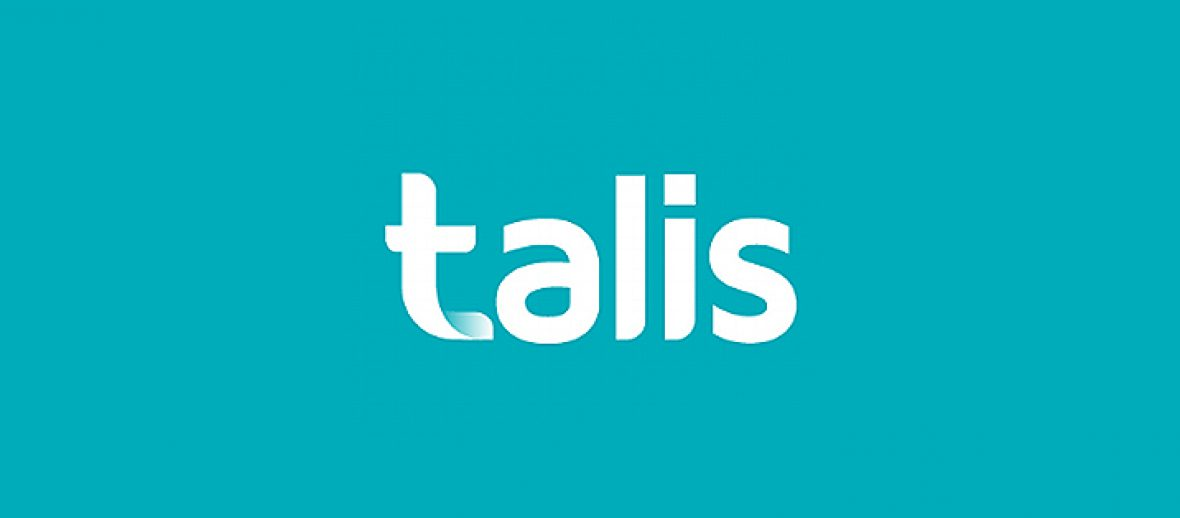 Talis and Innovative Partner to Deliver Best-in-Class Solutions for Academic Libraries