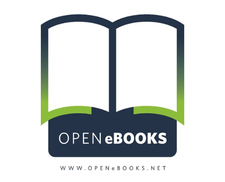 Open eBooks announces compatibility with Clever: new way for students to get started with free eBook program