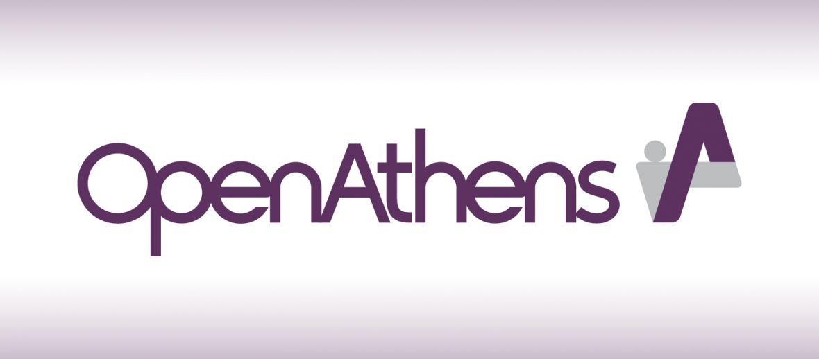 OpenAthens Joins Publishers Association and ALPSP