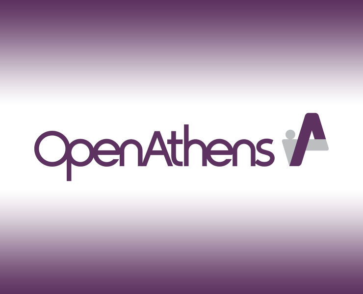 OpenAthens explores the revolution of user experience online at Internet Librarian 2018