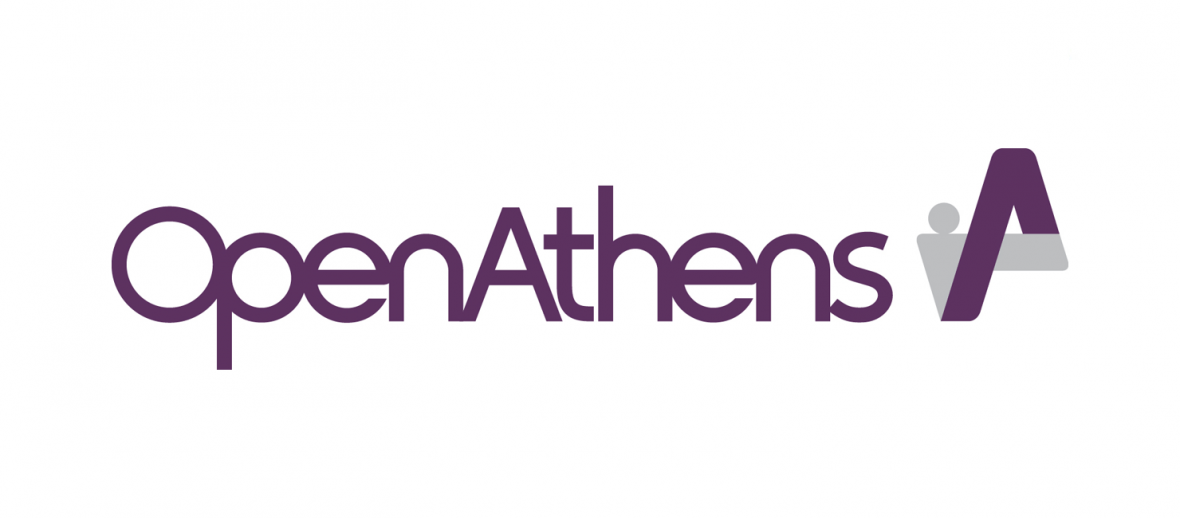 LM Information Delivery partners with OpenAthens to enhance offering for library clients
