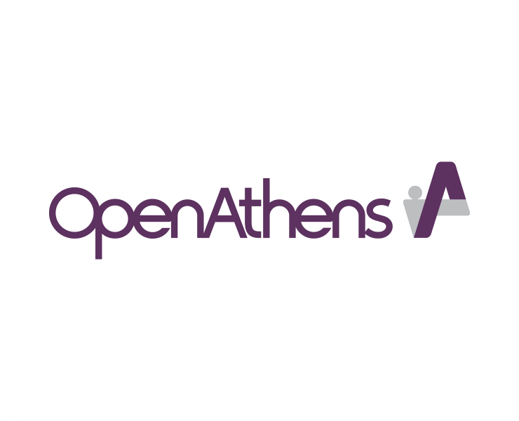 OpenAthens 2018 Conference: Championing the user