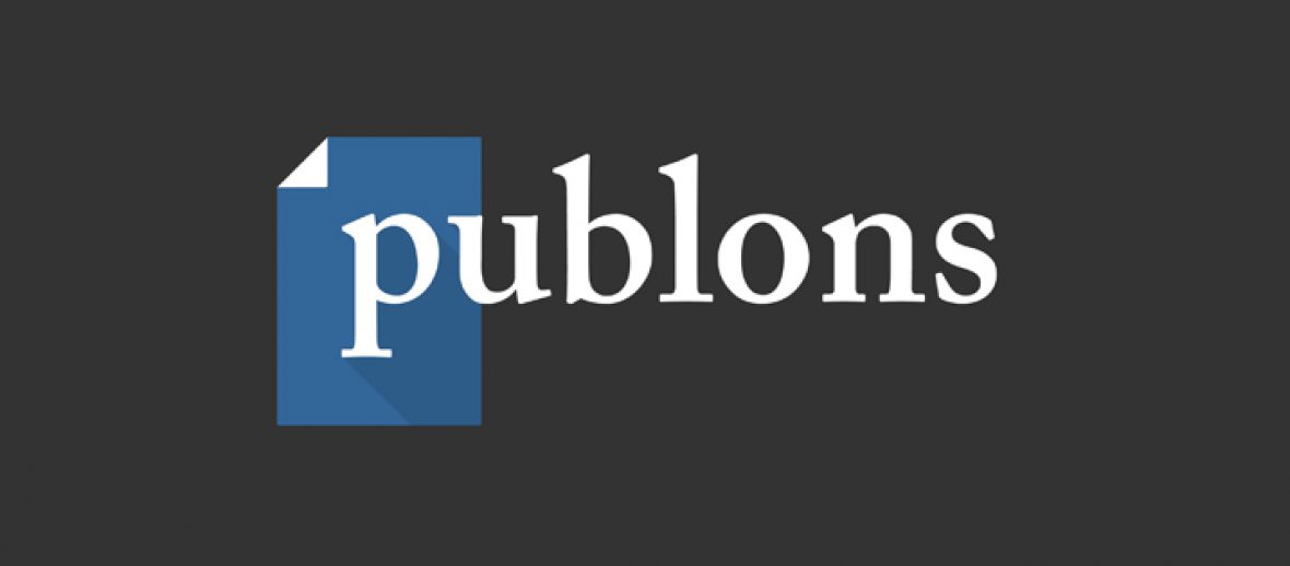 Publons Partners with SAGE Publishing to Accelerate Reviewer Recognition Across 1,000 Journals
