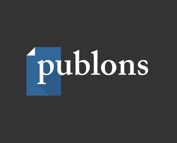 Extending Publons' Reviewer Recognition Service to 250 Taylor & Francis Journals