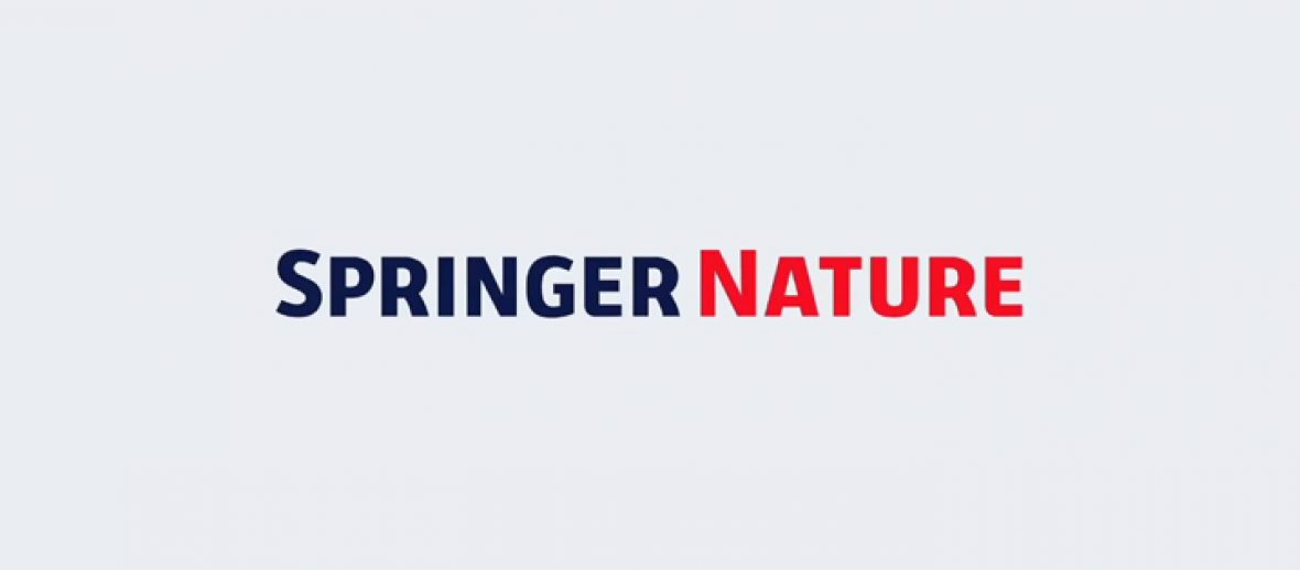 Hasan to leave Springer Nature