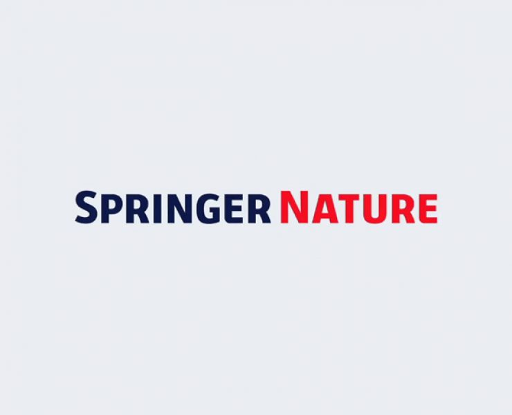 Springer Nature works with tech industry to find innovative solutions for researchers
