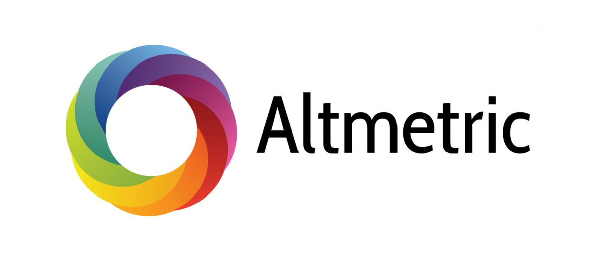 Altmetric Enhanced by Open Syllabus Project Data