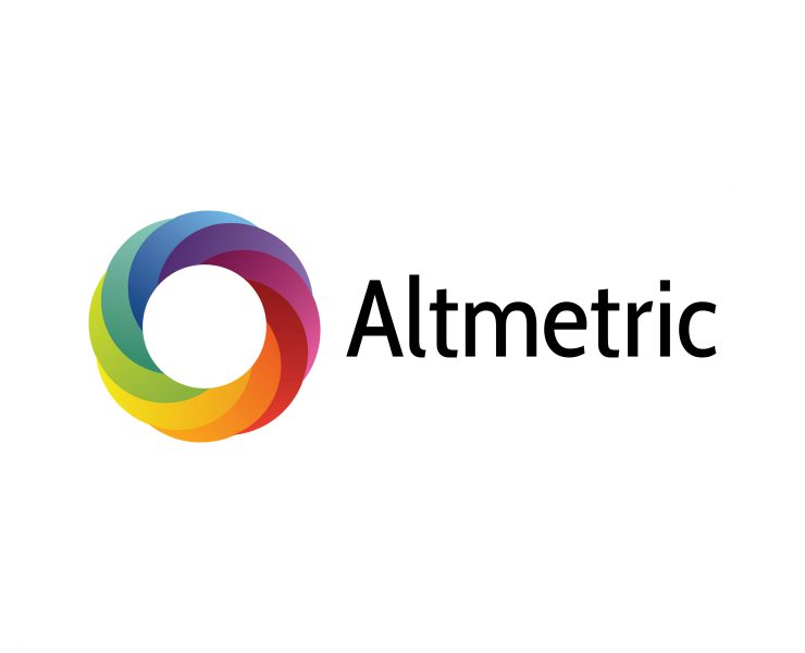 Altmetric Badges for Books Adopted by The MIT Press Providing New Attention Insights for Authors, Editors and Readers