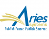 Aries Systems Announces New Product, Task Manager, to Facilitate Editorial Tasks