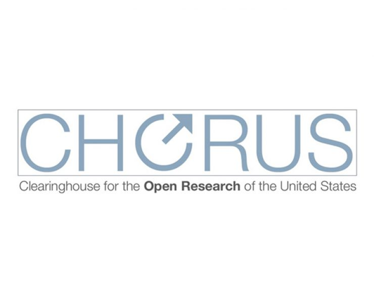 USDA and CHORUS Collaborate to Advance Public Access