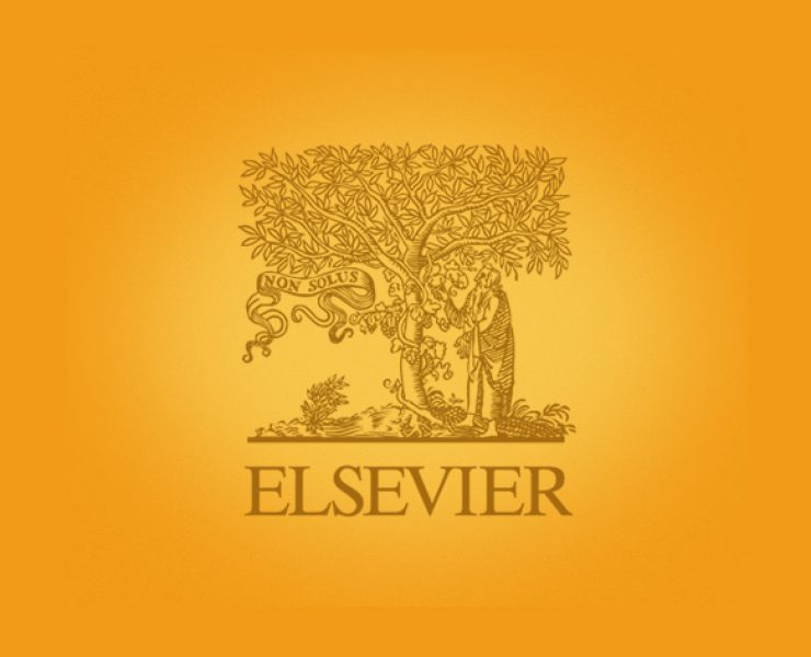 Elsevier launches PharmaPendium DMPK solution