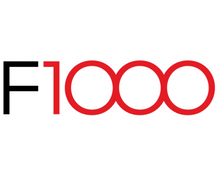 F1000 announces partnership with the Bill & Melinda Gates Foundation