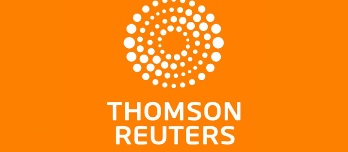 Thomson Reuters Reinvents Keyword Search Technology with New Smart Search for Thomson Innovation