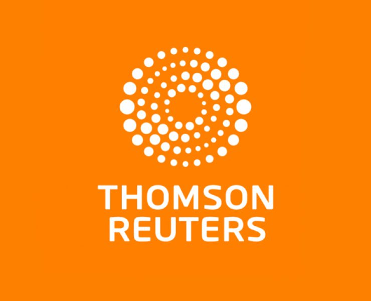 Acquisition of Thomson Reuters Intellectual Property and Science Business by Onex and Baring Asia completed