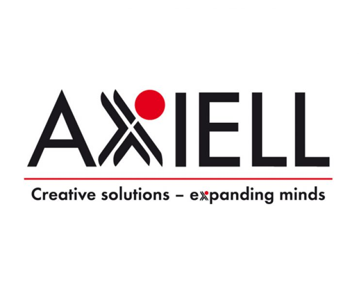Axiell acquires BiBer and becomes the largest privately-owned vendor for libraries in Europe